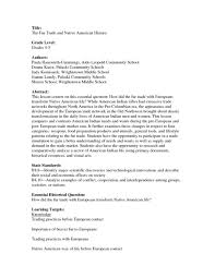 free essay essay samples essay online sample sat practice essay