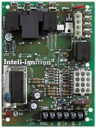 goodman amana white rodgers b18099 13 50t35 730 furnace control trane white rodgers furnace control circuit board 50a65 475 50a65 475 07