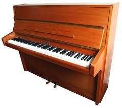 yamaha upright piano prices. knight k10 upright piano yamaha prices g