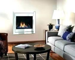 gas fireplace blower i heatilator