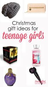 Best Gifts For 17 Year Old Girls  Gift Christmas Gifts And What Gift For Christmas