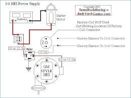 tbi distributor wiring diagrams wiring diagrams best gm distributor point diagram wiring diagram for you u2022 chevy tbi wiring tbi distributor wiring diagrams