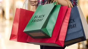 Black Friday 2019 UK: the date, the deals and all the details   What ...