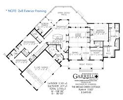 1026 best house plans images on pinterest dream house plans Frank Betz House Plan Books broad creek cottage house plan 11007, 1st floor plan, country, farmhouse style house frank betz home plan books