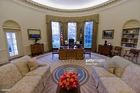 recreating oval office. west wing oval office usa politics the of white house pictures recreating a