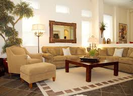 Interior Decorating Living Rooms Interior Decorating Living Room 8 Best Living Room Furniture
