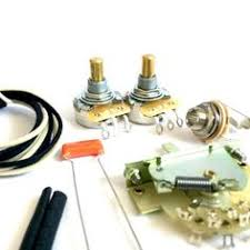 • the world s catalog of ideas guitar kit diy guitar wiring kits perfect upgrade guitar wiring classic 3 telecaster imported components