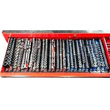 tool box drawer dividers foam organizers how to make out of board organizer precious for h