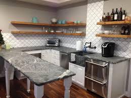 laminate kitchen countertops quartzite countertops reviews silestone quartz countertops countertop colors countertop s quartz stone for kitchen