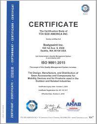 Iso Certification Get Iso Certification Online Iso Registration