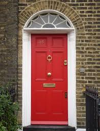 front door companyLondon Doors Front Door Regency Door