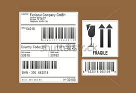 Shipping Labels Templates 20 Shipping Label Templates Free Sample Example Format Download