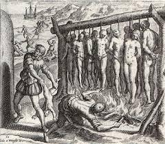 inquisition essay spanish inquisition essay