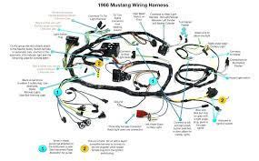 tpi wiring harness and computer large size of tpi wiring harness removal diagram swap and quintessence pleasant arresting car heavenly archived