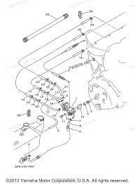 Yamaha vx deluxe oil pump diagram at justdeskto allpapers