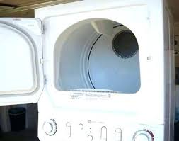 maytag neptune washer and dryer stackable. Brilliant Maytag Maytag Neptune Stackable Washer Dryer Stacked  Mle2000ayw  Intended Maytag Neptune Washer And Dryer Stackable N