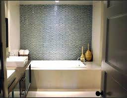 modern bathroom tile. Modern Bathroom Tile Ideas Best Design Trendy Small Space .