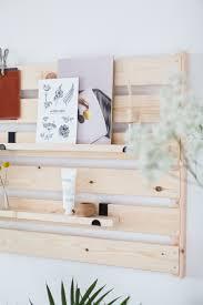 96 50 Beautiful Ikea Spiegelschrank Bad Abschliesbarer Schrank