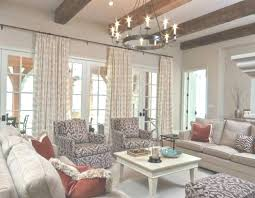 chandelier for low ceiling living room low ceiling