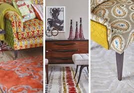 17 wy accessories rugs 1