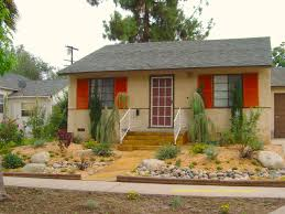 Small Picture California Drought Resistant Landscaping Ideas Drought tolerant