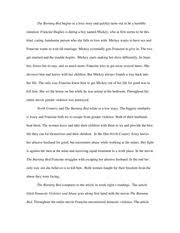 iron jawed angels essay iron jawed angels took place in 2 pages the burning bed essay