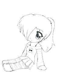 Cute Easy Coloring Pages Cute Easy Colouring Pages Coloring For