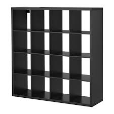 kallax shelving unit ikea