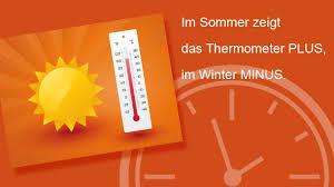 Zeitumstellung Merksätze Uhr Zur Winterzeit Vor Oder Zurück