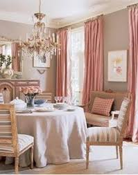 feng shui feng shui design space clearing home decor interior design chinese feng shui dining