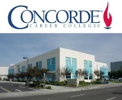 concorde career college garden grove ca. Concorde Garden Grove Best Idea Career College Ca