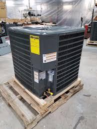 goodman condenser. goodman 4 ton 14 seer r-410a a/c condenser gsx140481 w/ aspt61d14 air handler   what\u0027s it worth
