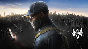 watch dogs 2 trailer. Unique Trailer On Watch Dogs 2 Trailer H