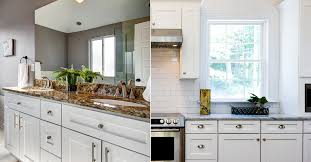 Kitchen Cabinets Tucson Az Jk Kitchen Bath Cabinets Phoenix