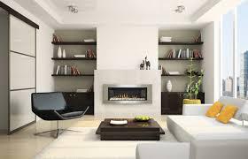 linear gas fireplace. Linear Gas Fireplace