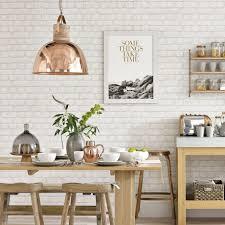Kitchen Wallpaper Kitchen Wallpaper Designs Kitchens Design