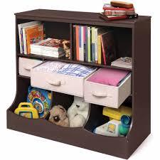 kids organization furniture. Bench Toddler Bedroom Furniture Sets Boys Kids Toy Organizer Storage Childrens Shelves Gallery Of Organization