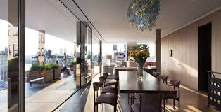 Luxury Apartments Interior In Amazing Stylist And Luxury - Luxury apartments inside
