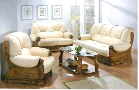 rooms to go sleeper simple sofa set designs for living room sets leather shocking sofas and loveseats template synonymen