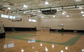 high school gym. St Joseph\u0027s High School Gym And Lab Addition I
