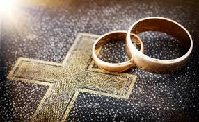 Image result for images of catholic marriage