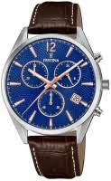 Наручные <b>часы FESTINA F6860</b>/6