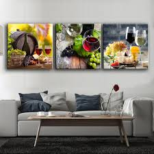 online get cheap modern canvas art aliexpresscom  alibaba group