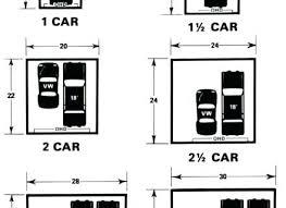 single garage dimensions typical garage sizes single garage size typical two car garage door dimensions standard