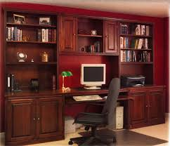 desk units for home office. Delighful For Office CredenzaHome Furniture Wall Units Design Ideas  With Regard To Marvellous For Desk Home
