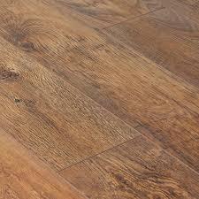 krono original eurohome cottage twin clic 7mm antique oak 4v groove laminate flooring 9195