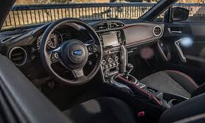 subaru brz interior. Fine Brz Subaru Brz Interior For Subaru Brz Interior
