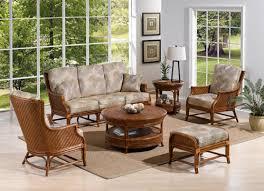 wicker sunroom furniture. 10 - Code: 4700 Classic Rattan Edgewater Indoor Seating Furniture Group (New For 2017) Wicker Sunroom