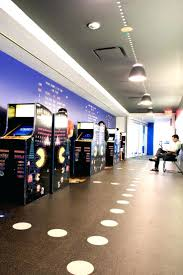 google office california. abp news google office video download head in india california tour of googles cool nyc