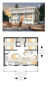shed office plans. Backyard Office Plans Best Guest House Cottage Ideas On Small How Much Does It Cost To Shed